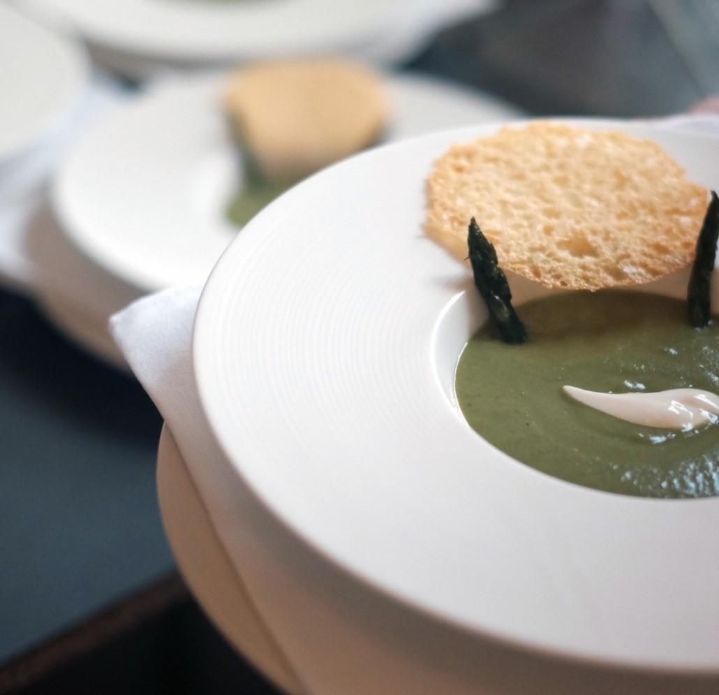 private chef hire in edinburgh scroll to top